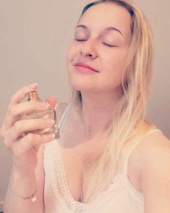 pachnidło - jaki wpływ ma na nas zapach? - 3