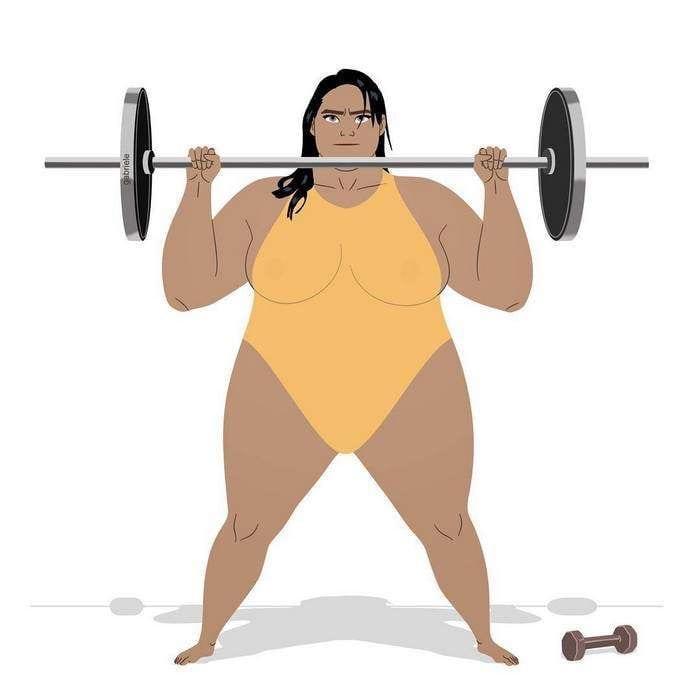 kiedy dieta i trening to wciąż za mało... - 5