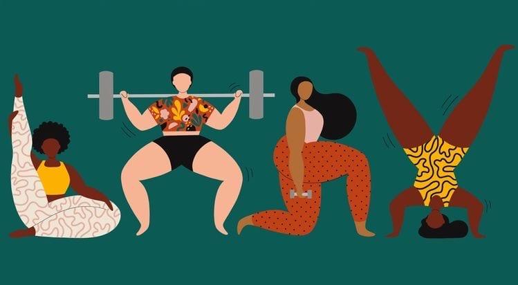 kiedy dieta i trening to wciąż za mało... - 10