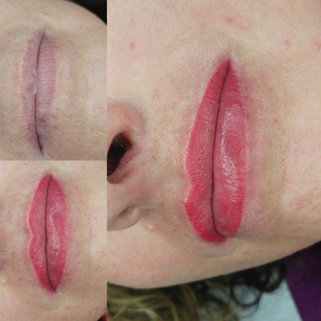 robić czy nie robić; oto jest pytanie... czy makijaż permanentny jest dla ciebie? - 10