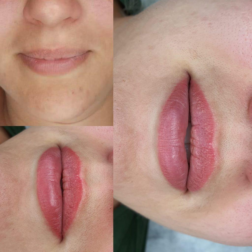 robić czy nie robić; oto jest pytanie... czy makijaż permanentny jest dla ciebie? - 8