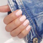manicure i pedicure - 3