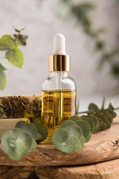 kosmetyki anpaTu naturalna pielęgnacja