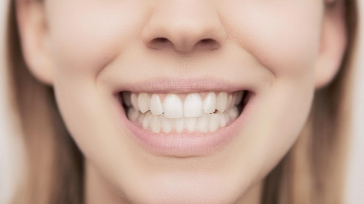 bruksizm anpaTu botoks zgrzytanie zębami katowice